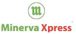 Minerva Xpress